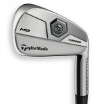 Tour Preferred MB铁杆