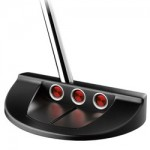 Scotty Cameron Select GoLo S推杆