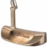 2010 Scotty Cameron California Sonoma 限量推杆