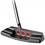 Scotty Cameron Select First of 500 Newport 2.6 限量推杆
