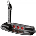 Scotty Cameron Select First of 500 Newport 限量推杆