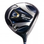 16 BIG BERTHA BETA 发球木