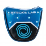 2017 STROKE LAB V-LINE MINI推杆
