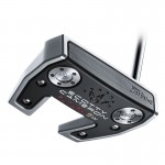 泰特利斯特高尔夫推杆scotty cameron futuar 5W